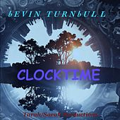 Clocktime by Bevin Turnbull