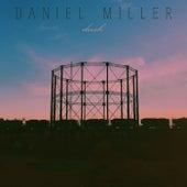 Dusk by Daniel Miller