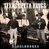 Bootleggers de Texas Delta Kings