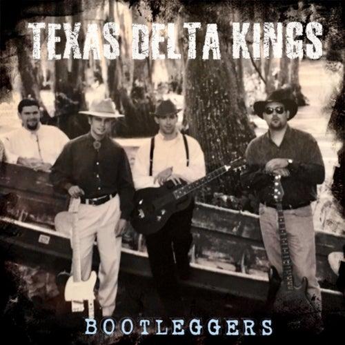 Bootleggers de Texas Delta Kings