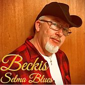 Selma Blues de Beckis