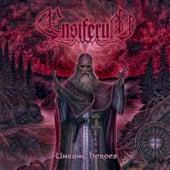 Unsung Heroes (Amazon e-album special) von Ensiferum