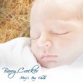 Mary's Boy Child by Barry Crocker