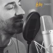 Dabei (Akustisch) von Lukey