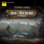 Zorn - Wie du mir (ADAC Edition) by Stephan Ludwig