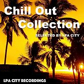 Chill Out Collection von Various Artists