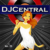 DJ Central Vol, 23 by Various Artists