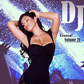 DJ Central Vol, 21 de Various Artists
