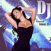 DJ Central Vol, 21 fra Various Artists