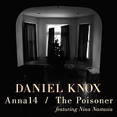 Anna14 / The Poisoner de Daniel Knox