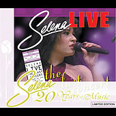 Live-The Last Concert by Various Artists