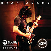 Spotify Sessions (Live At The Village) by Ryan Adams