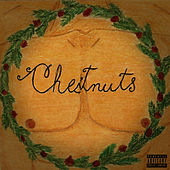 Chestnuts by Direct