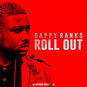 Roll Out by Gappy Ranks