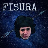 Fisura by McFly