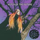 Witch of the Future by Black Road
