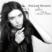 Follow Rivers von Dj Panda Boladao