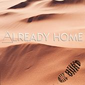 Already Home by Hurt
