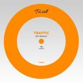 My World by Traffic