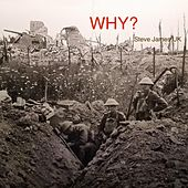 Why? by Steve James UK