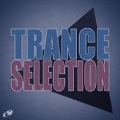 Trance Selection, Vol.05 di Various Artists