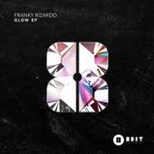 Glow EP de Franky Rizardo