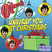 Unwrap You At Christmas (Single Mix) di The Monkees