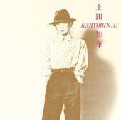 Chika Ueda and Karyobin (4) von Chika Ueda And Karyobin