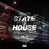 Higher State of House, Vol. 13 von Various Artists