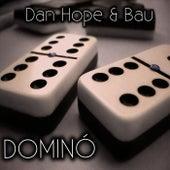 Dominó de Dan Hope
