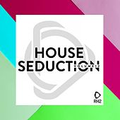 House Seduction, Vol. 12 de Various Artists