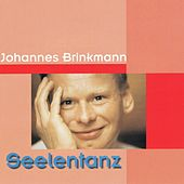 Seelentanz by Johannes Brinkmann