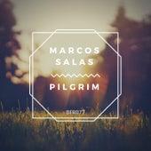 Pilgrim von Marcos Salas