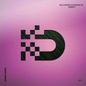 Density - Single de Various Artists