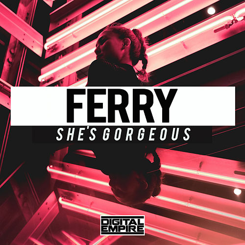She's Gorgeous by Ferry