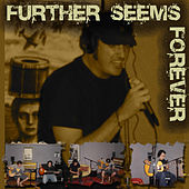 Further Seems Forever by Further Seems Forever