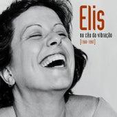 Elis - No Céu Da Vibração [1968-1981] (CD Duplo) by Various Artists