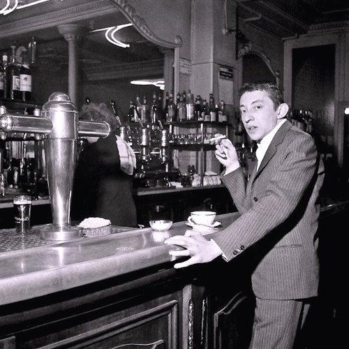 Gainsbourg Au Cinema 1960-62 (Remastered) by Serge Gainsbourg