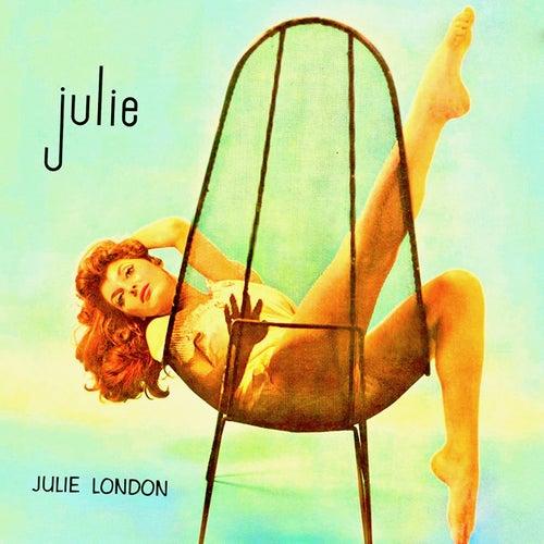 Julie (Remastered) by Julie London