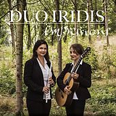 Impressions by Duo Iridis