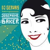 DJ Gervais Feat. Josephine Baker von DJ Gervais