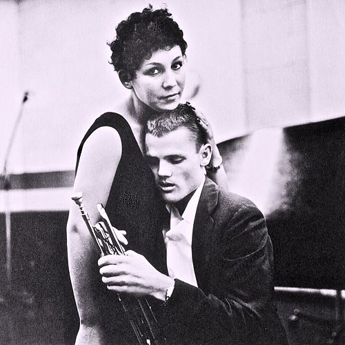 This Is Always: Chet Baker Sings 1953-62 Vol 1 (Remastered) by Chet Baker