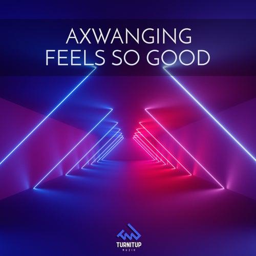 Feels So Good von Axwanging