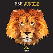 Jungle de Esh