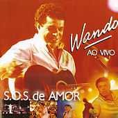 S.O.S. de amor (Ao vivo) de Wando