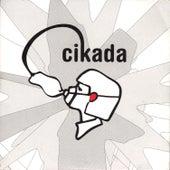 Cikada by Cikada Ensemble