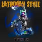 Seventeen von Latindian Style