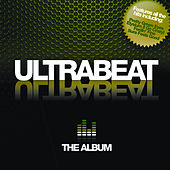 Ultrabeat The Album by Ultrabeat