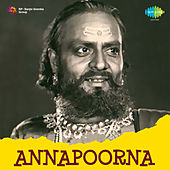 Annapoorna (Original Motion Picture Soundtrack) de Various Artists