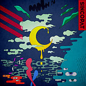 Black Spot EP de Affkt